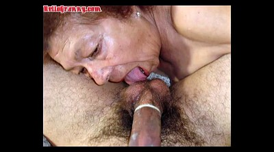 Hairy, Old granny, Pictures, Picture, Mature compilation, Bbw hairy