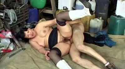 Hairy anal, Chubby anal, Anal mature, Mature anal, Hairy granny, Anal granny
