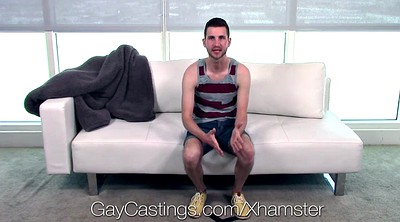 Gay porn, Cock, Audition