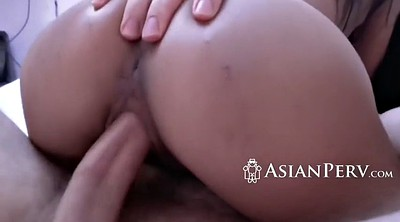 Tits hairy, Exotic, Teen asian