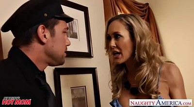 Julia ann, Julia, Brandi love, Mom sex, Celebrity sex, Brandi
