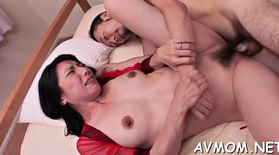Japanese mom, Moms, Japanese mature, Mature japanese, Mom japanese, Asian mom