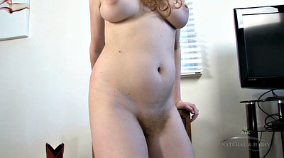 Hairy mature, Open pussy, Mature pussy