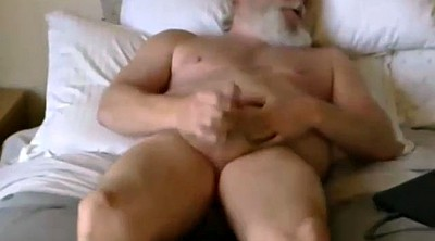 Daddy, Gay dad, Daddy gay, Daddy cum, Gay cum, Dad gay