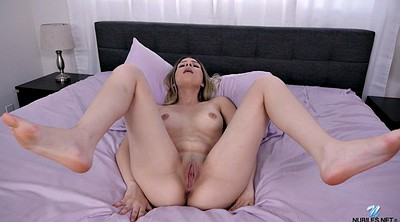First, Teen pussy, Cast