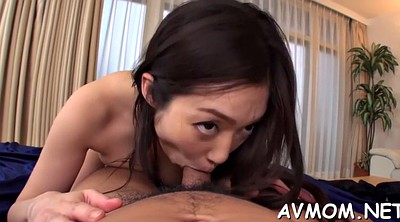 Japanese, Japanese mom, Japanese mature, Mom japanese, Mom blowjob, Mom asian