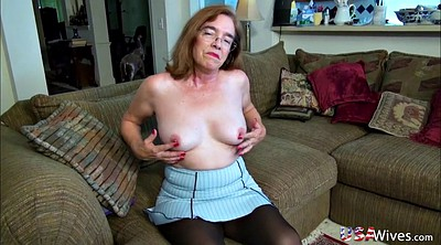 Gay old, Old granny, Granny hairy, Gay mature