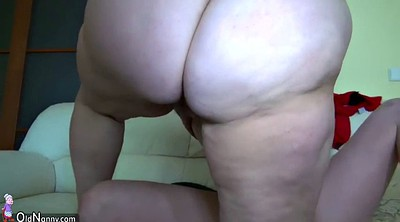 College, Old lady, Lesbian student, Lesbian redhead, Old ladies, Cums