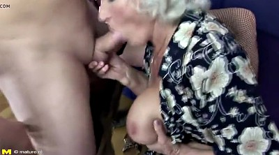 Piss, Peeing, Milf and boy, Granny piss, Young boy, Mature piss
