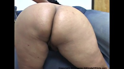 Abused, Huge tits, Abuser, Abuse