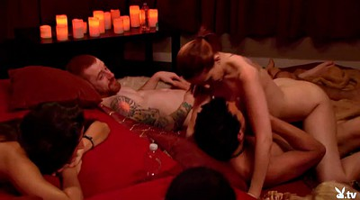 Couple swap, Swap couple, Groupsex, Grouping, Couples swap, Couple swinger