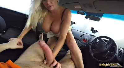 Michelle thorne, Car blowjob, Big woman, Huge boobs, Public boobs, Outdoor pee