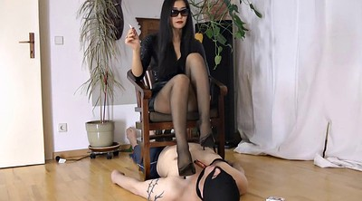 Mistress, Asian bdsm, Sex slave, Male slave, Bdsm slave, Asian slave