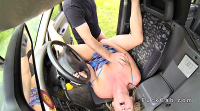 Public, Fake taxi, Car, Flashing, Free