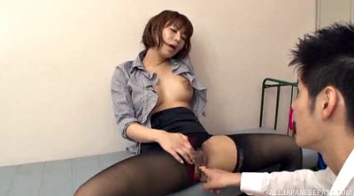 Japanese pantyhose, Pantyhose japanese, Asian pantyhose
