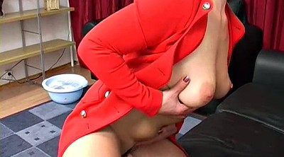Old young, Russian mom, Shaving, Russian milf, Russian mature, Russian old