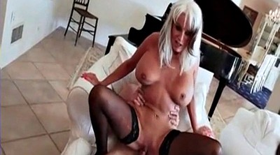 Mature, Grannies, Homemade fuck, Big grannies