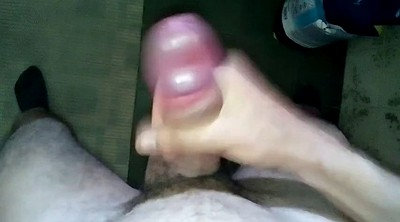 Gay hot, Flashing cock, Hot and sexy