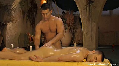 Prostate, Real massage, Prostate massage, Real masturbation, Massage real, Anal oil