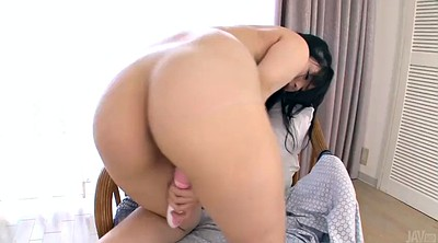 Asian solo, Panties, Kitty asian, Hairy solo