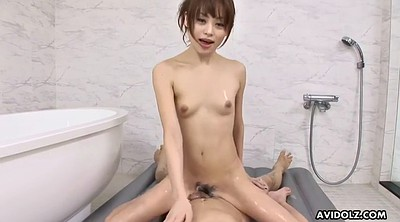 Japanese massage, Japanese m, Performer, Oil, Massage japanese