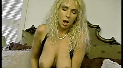 Vintage, Anal solo, Dildo anal, Solo anal, Anal vintage, Anal dildo solo