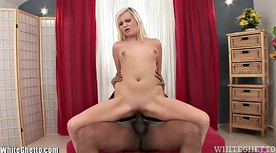 Maid, Master, Maids, House, Creampie interracial