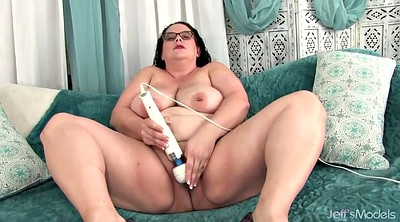 Vibrator, Sucking boobs, Jessica, Boobs suck, Boob sucking, Boob suck