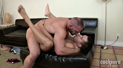 Daddy, Missionary compilation, Fuck me daddy
