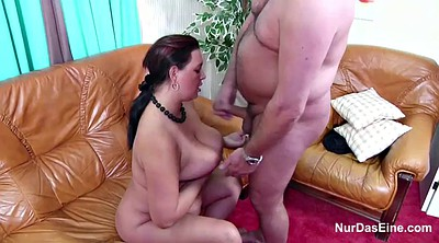 Big tit mom, For money, Mom dad, Mom and dad, Big tits mom