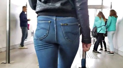 Big butt, Cute girl, Big ass girl
