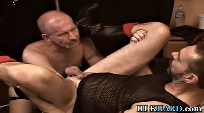 Anal compilation, Anal fist, Gay fist
