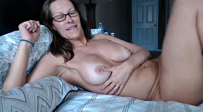 Milf webcam, Webcam mature