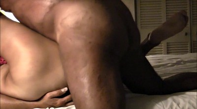 Asian mature, Mature asian, Asian daddy, Tongue, Asian wife