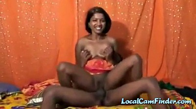 Indian, Indian webcam, Couple asian