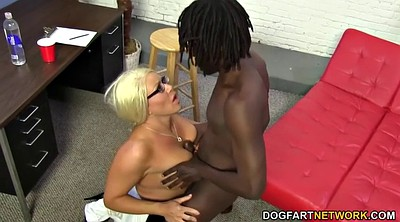 Bbc anal, Alexis anal, Anal busty