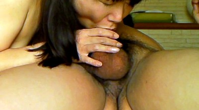 Winnie, Mature cumshot, Japanese hairy, Hairy matures