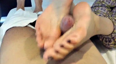 Sandra, Office feet, Holiday, German foot, Foot feet