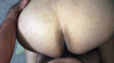 Ass bbw, Bbw ass, Watch, Come in, Wife ass, Motion