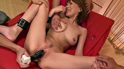 Japanese gangbang, Japanese group, Japanese tease, Japanese face, Japanese cream