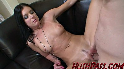 India, Young mom