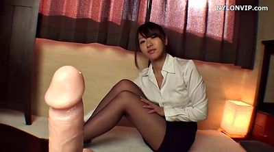 Solo feet, Rubber, Asian feet, Petite asian, Japanese feet, Feet solo