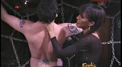 Asian tied, Whip, Whipping, Spanks, Asian femdom