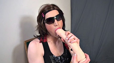 Cd, Crossdressers
