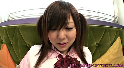Japanese teen, Japanese footjob, Sock, Japanese schoolgirl, Socks, Japanese feet