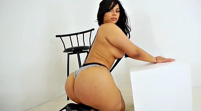 Thick, Solo babe, She