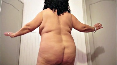 French, French mature, Dancing, Granny bbw, Mature french, French granny