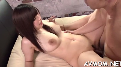 Hairy, Japanese mature, Hairy mature
