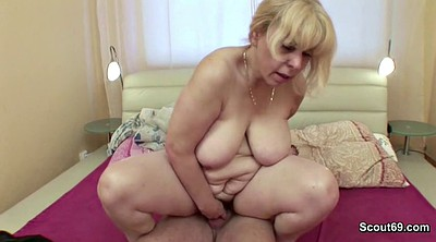 Mom anal, Anal mom, Mom milf, Old moms