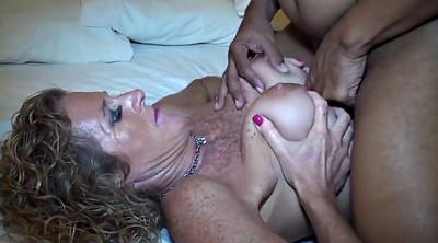 Interracial wife, Hot wife